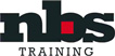 NBS Training