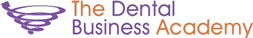 The Dental Business Academy