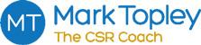 The CSR Coach